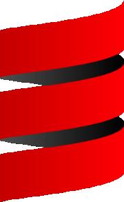 scala-logo-croped