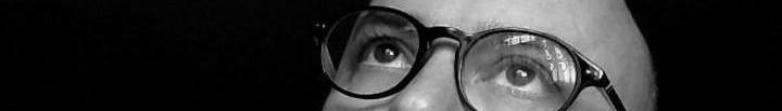 Blog de Fegor